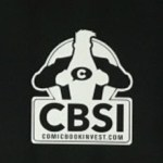 THE CBSI FIRST APPEARANCES LIST HAS BEEN UPDATED!!
