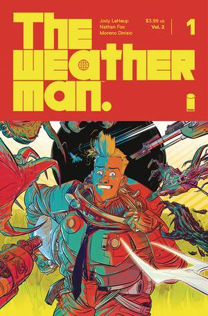 weatherman 1a