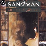 All Things Sandman