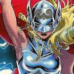 Hot and Cold Comic Book List July 24, 2019