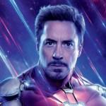 Ironheart and AI Tony Stark coming to Disney +????