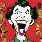 The Joker, Vigilante, Bats the Ghost Dog and More!