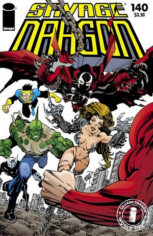 savagedragon140_1