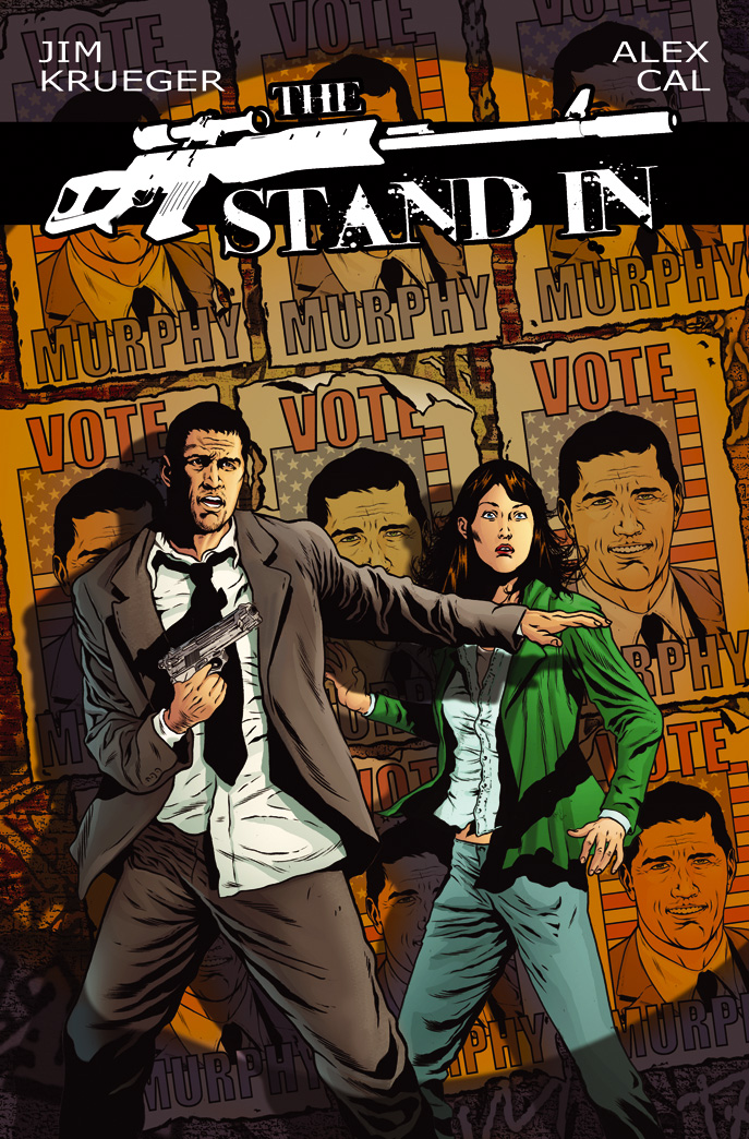 stand-in_cover