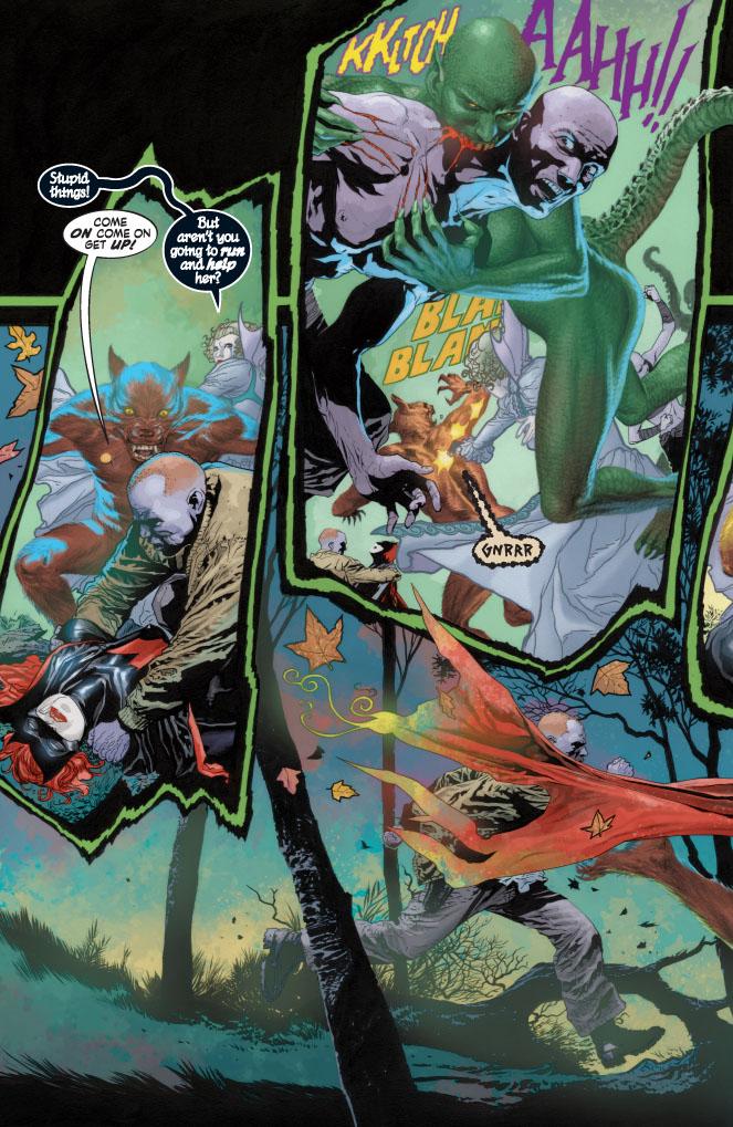 Detective Comics #856 p4