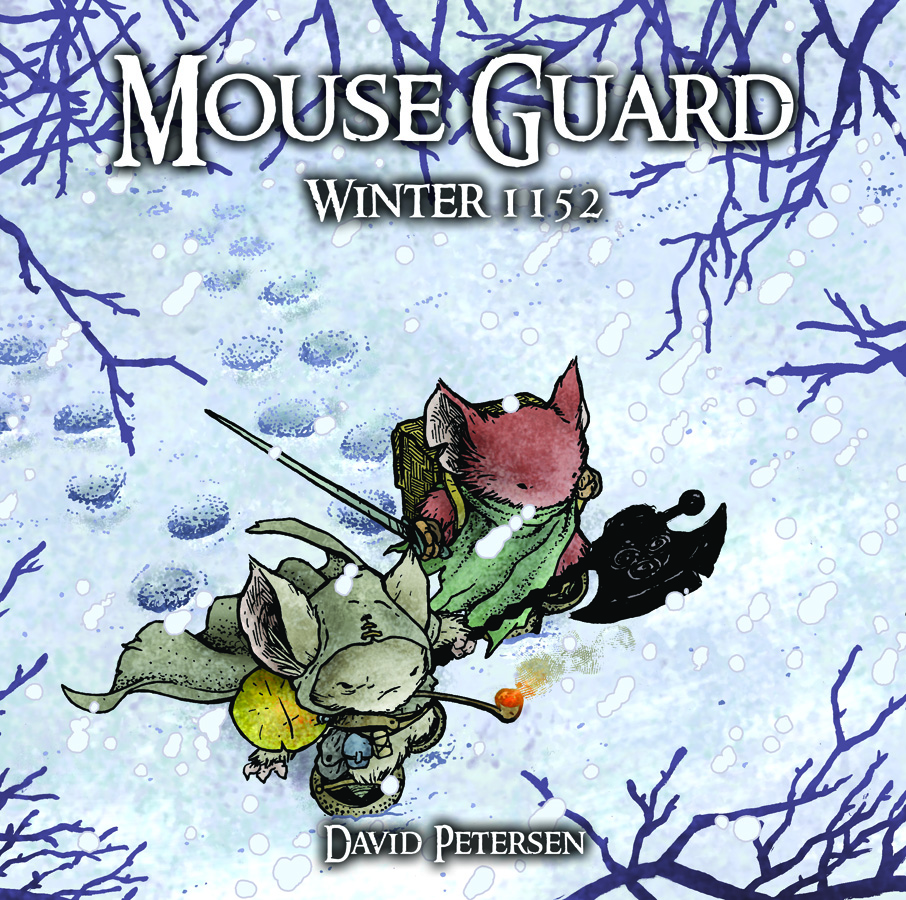 Mouse_Guard_Winter_1152_HC