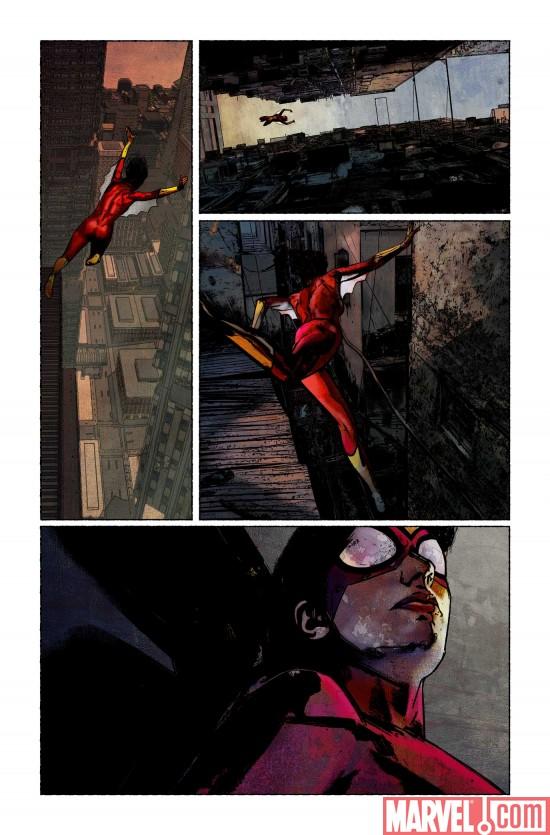 SpiderWoman_01_Preview7