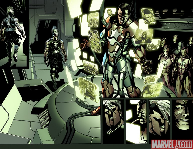 TheList_Avengers_Preview1