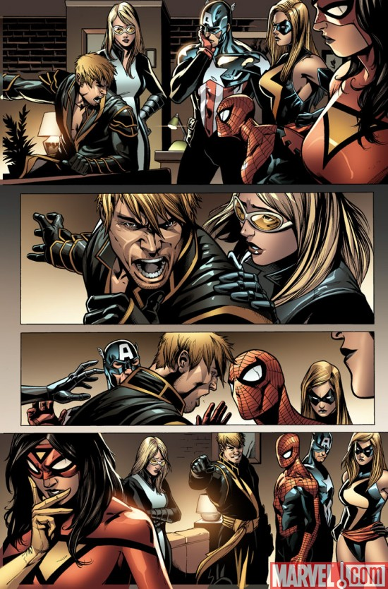 TheList_Avengers_Preview2