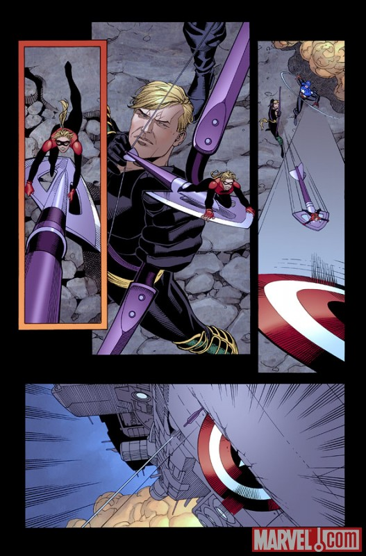 MightyAvengers_31_Preview4