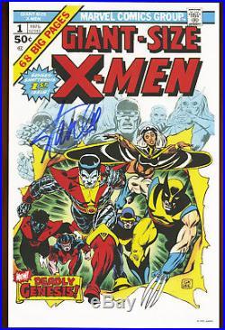 new art print of autographed photo comic book legend stan lee 7 3 4 x 8 1 4 kunst scribeemr antiquitaten kunst