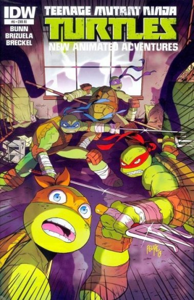 https://i1.wp.com/comicbookrealm.com/cover-scan/6b41a457a615623790f5d96dddcfd09a/xl/idw-publishing-teenage-mutant-ninja-turtles-new-animated-adventures-issue-6ri.jpg?resize=379%2C585