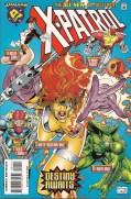 Comic (16)