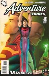 Comic (20)