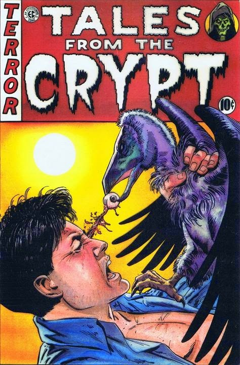 tales from the crypt-4