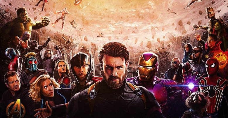 Marvel Infinity War - Titan Hero Power FX - Iron Spider ...