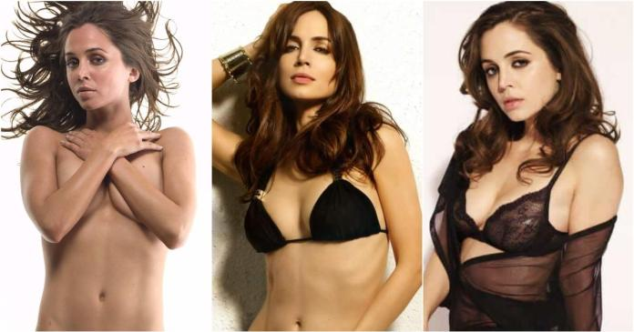 61 Eliza Dushku Sexy Pictures Will Take Your Breathe Away