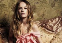 59 Kate Bosworth Sexy Pictures Are Pure Bliss