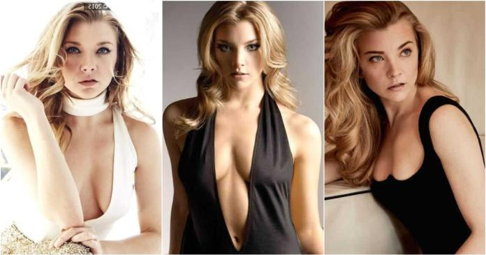 59 Natalie Dormer Sexy Pictures Prove She Is Hotter Than Tobasco