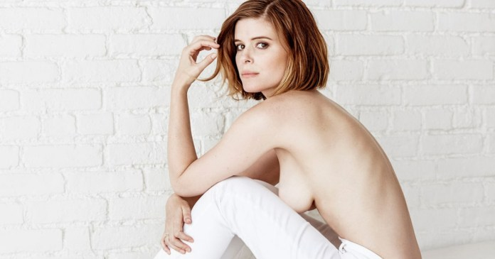 61 Kate Mara Sexy Pictures Will Make You Skip A Heartbeat
