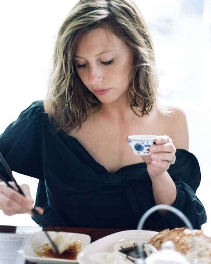 63 Aly Michalka Sexy Pictures Will Make You Fall In Love