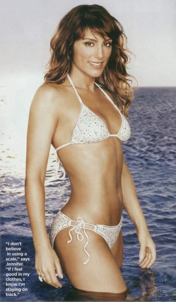 jennifer esposito bikini