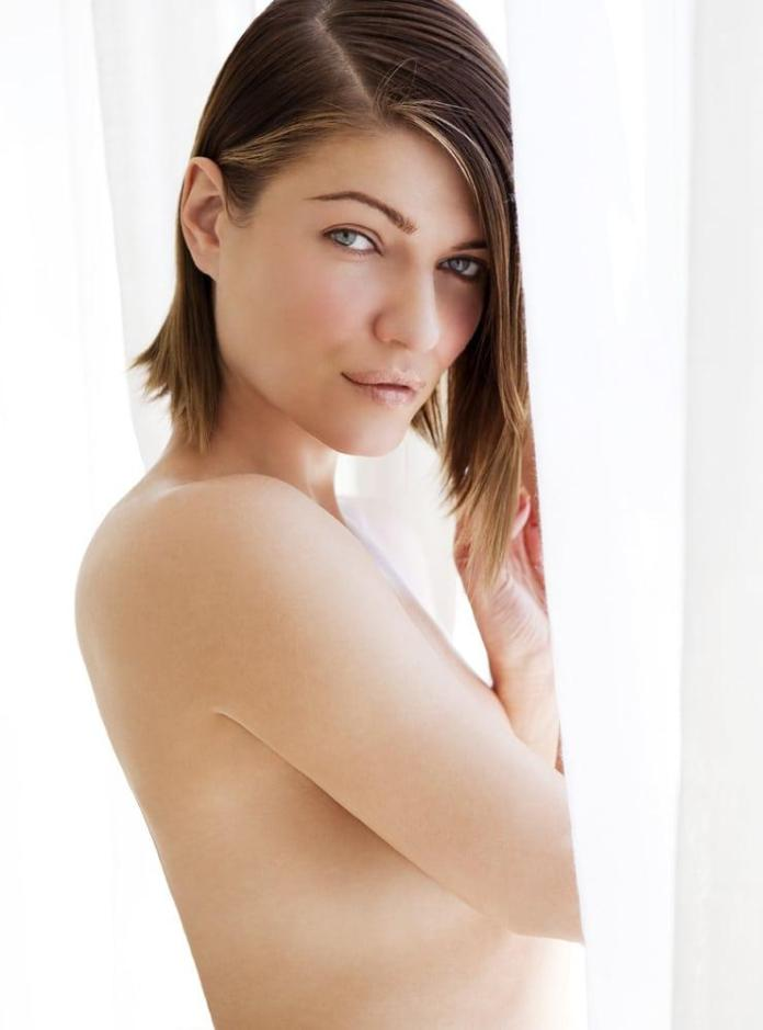 Ivana Miličević hot