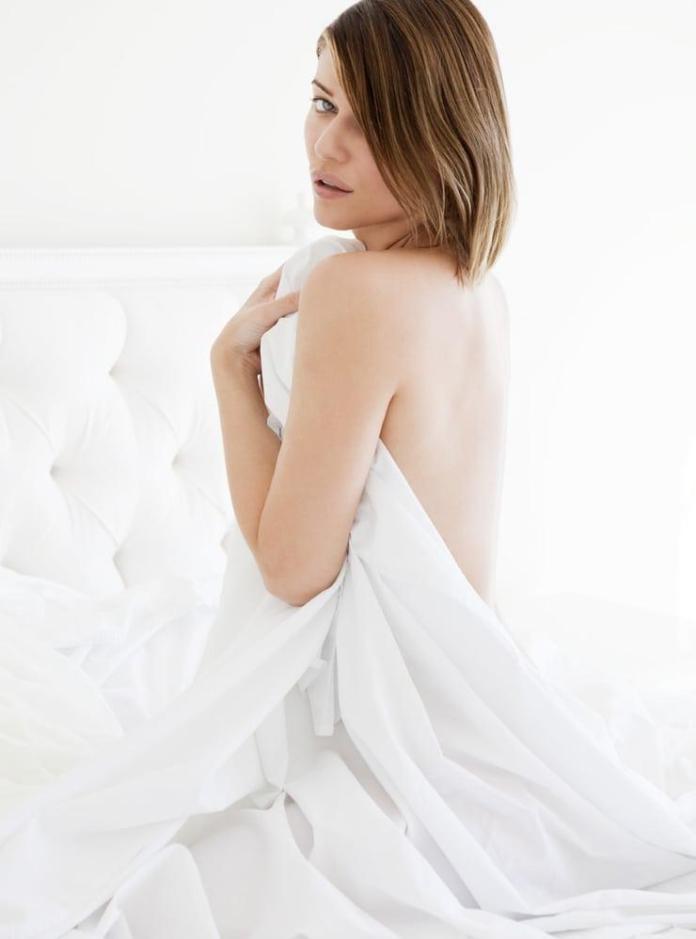 Ivana Miličević sexy