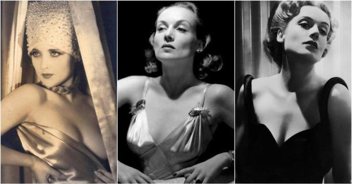 51 Hottest Carole Lombard Bikini Pictures Are Simply Excessively Damn Hot