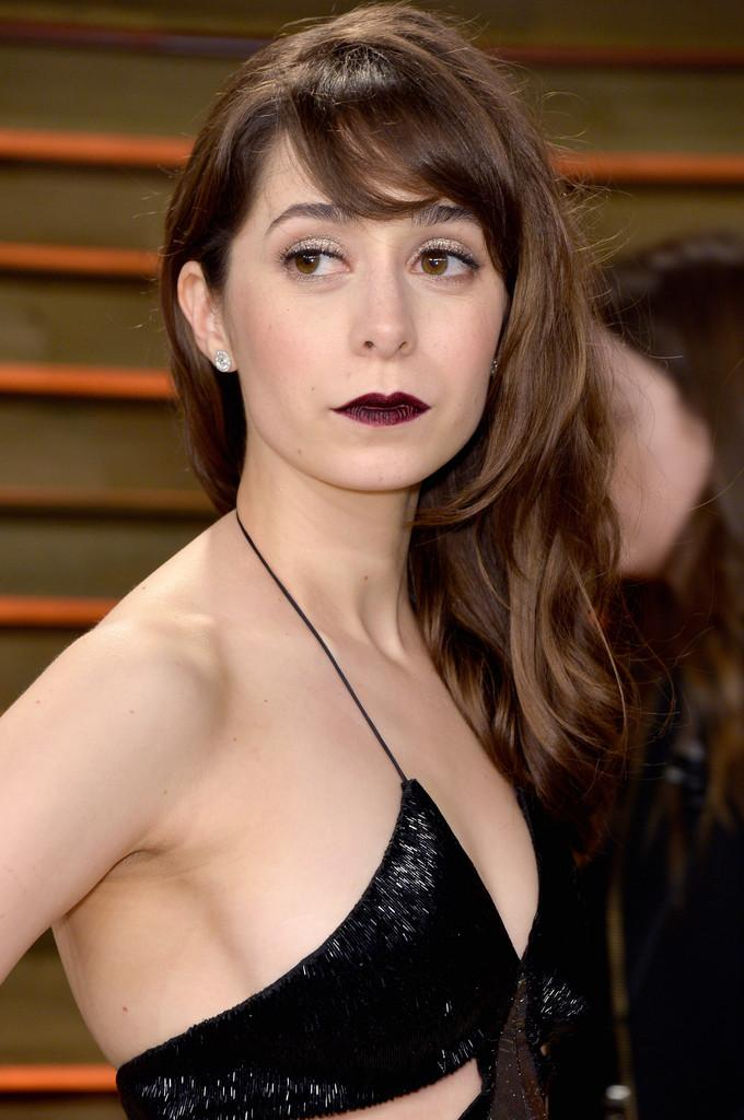 41 Sexy Cristin Milioti Butt Pictures Which Will Leave You