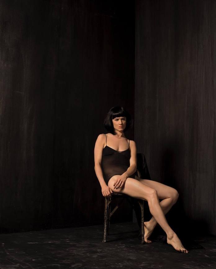 Juliette Lewis hot pic