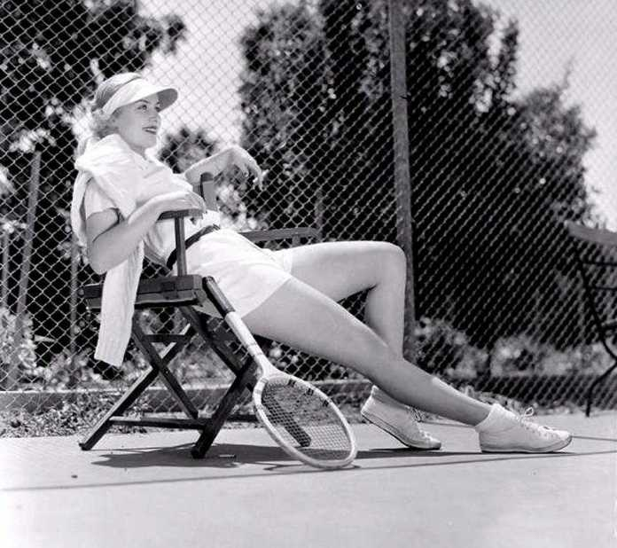 carole lombard thighs