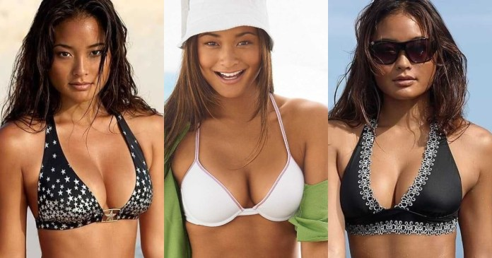 41 Hottest Pictures Of Jarah Mariano