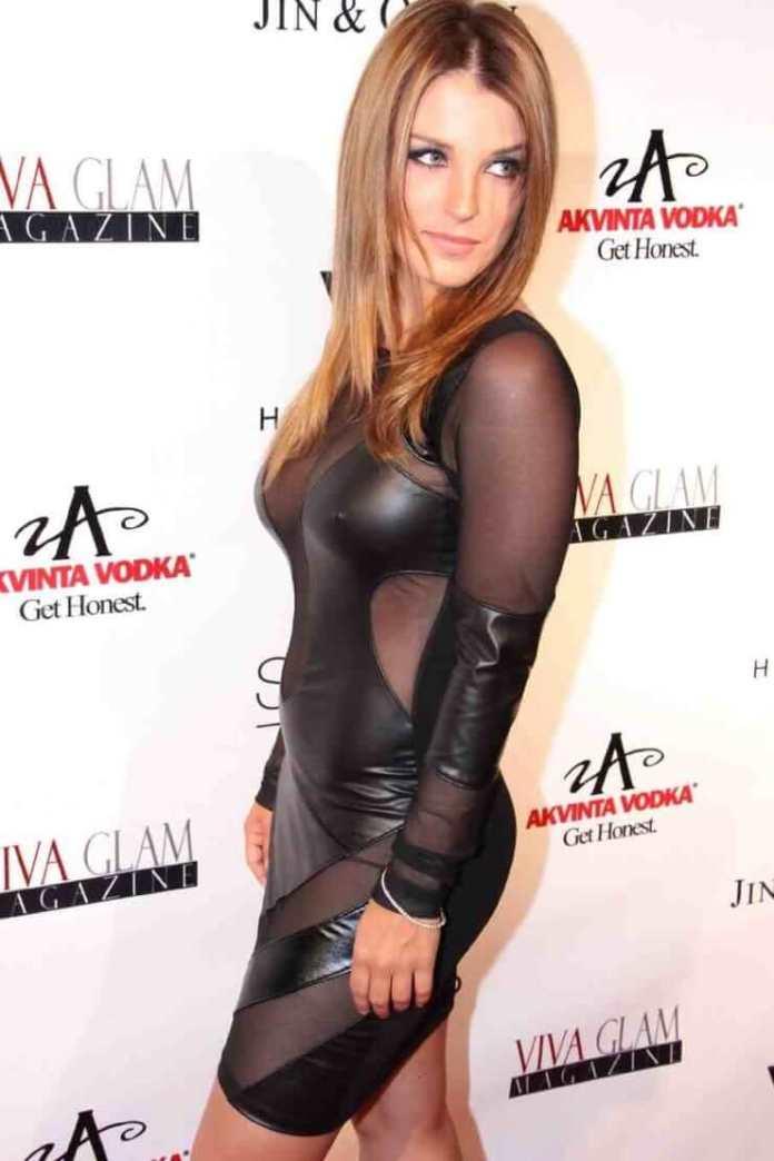 Katrina Norman sexy pic