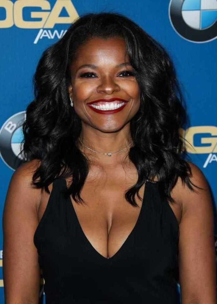 Keesha Sharp sexy pictures