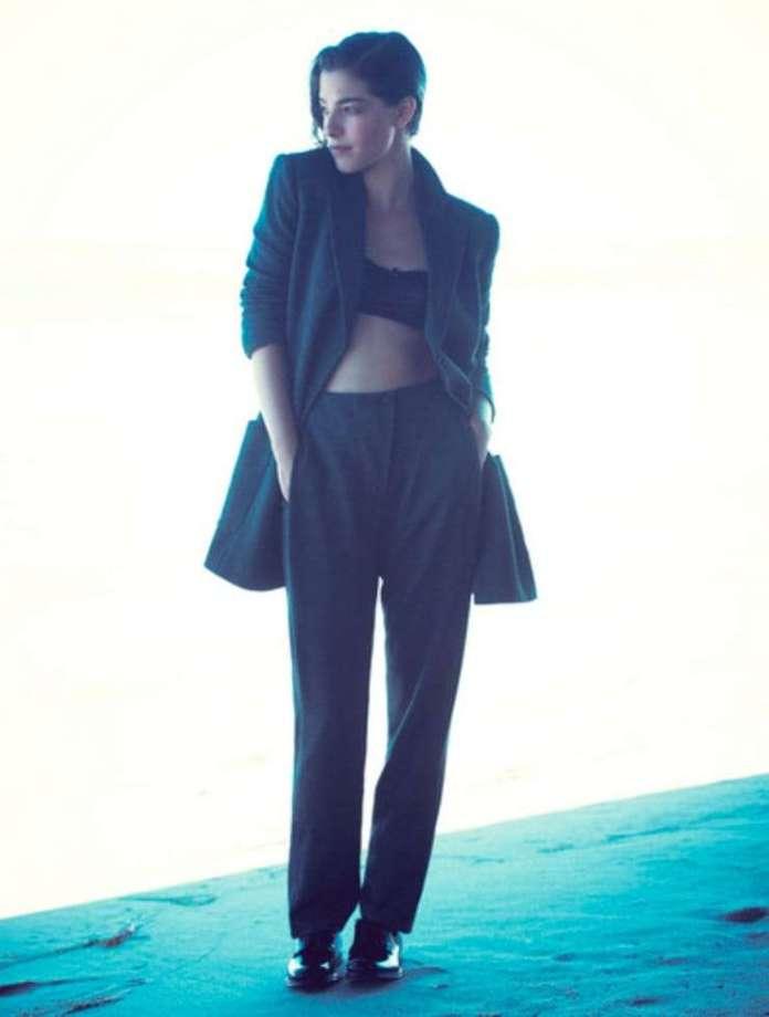 Olivia Thirlby sexy pics