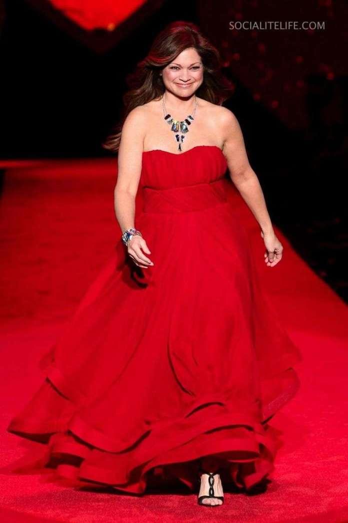 Valerie Bertinelli hot pic