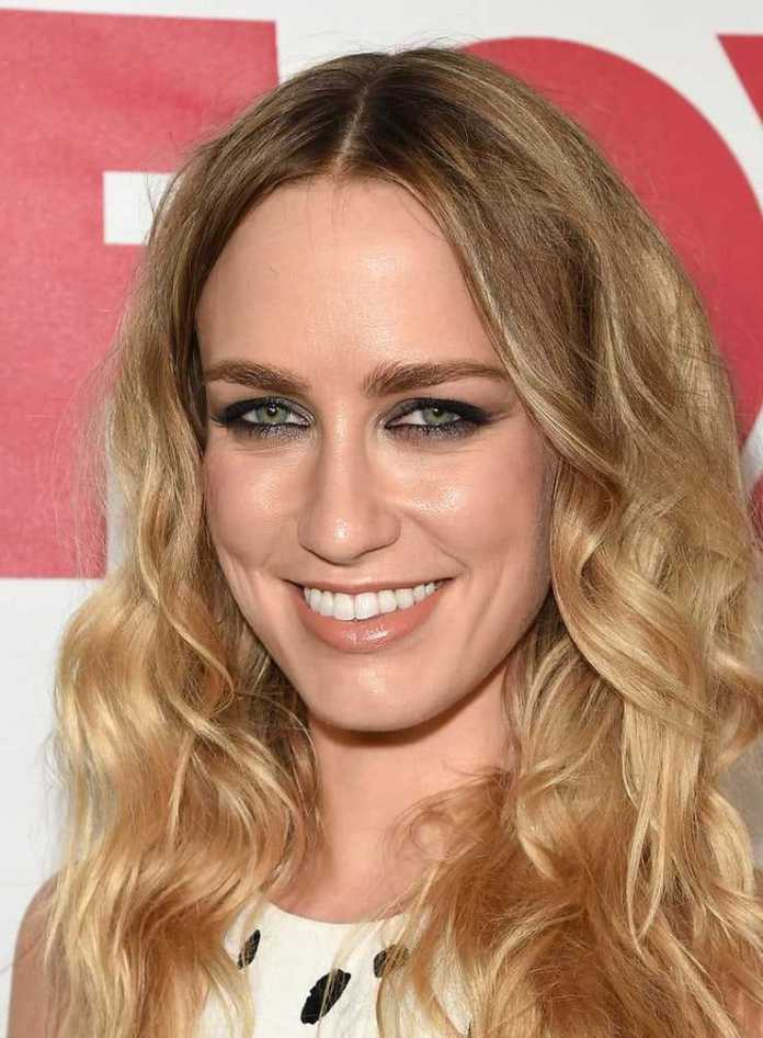 41 Sexiest Pictures Of Ruta Gedmintas | CBG