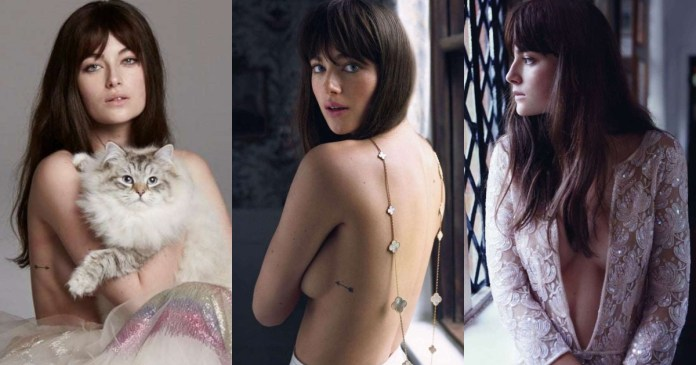 41 Sexiest Pictures Of Millie Brady