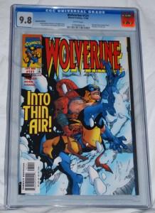 Wolverine131RecalledCover