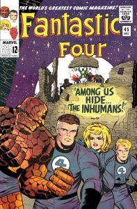 undervalued-silver-age-comics-fantastic-four-45