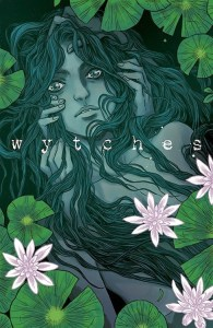 Wytches-1-Variant-by-Becky-Cloonan