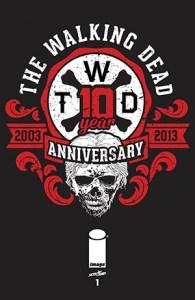 10th-anniversary-1