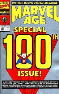 Marvel_Age_Vol_1_100