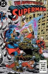Adventures_of_Superman_466-1