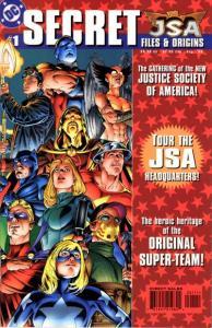 JSA_Secret_Files_and_Origins_1