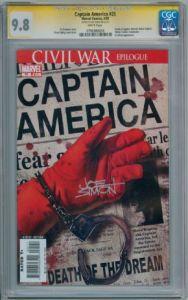 captain-america-25-first-print-cgc-9.8-signature-series-signed-joe-simon-creator-marvel-comic-book-14679-p[ekm]290x464[ekm]