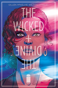 the-wicked-and-the-divine-cover-a-p-ba9de