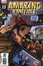 amazing_fantasy_vol_2_15