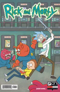 RICKMORTY_1_4x6_COMP_SOLICIT_WEB_large